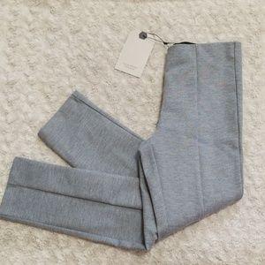 New! Zara Girls Collection Trouser Leggings